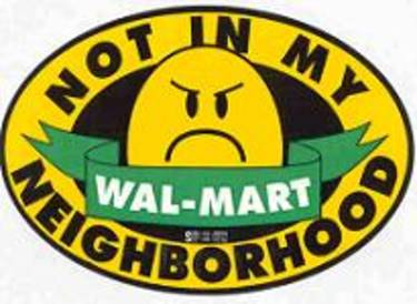 Can you buy dry ice at walmart myideasbedroom com