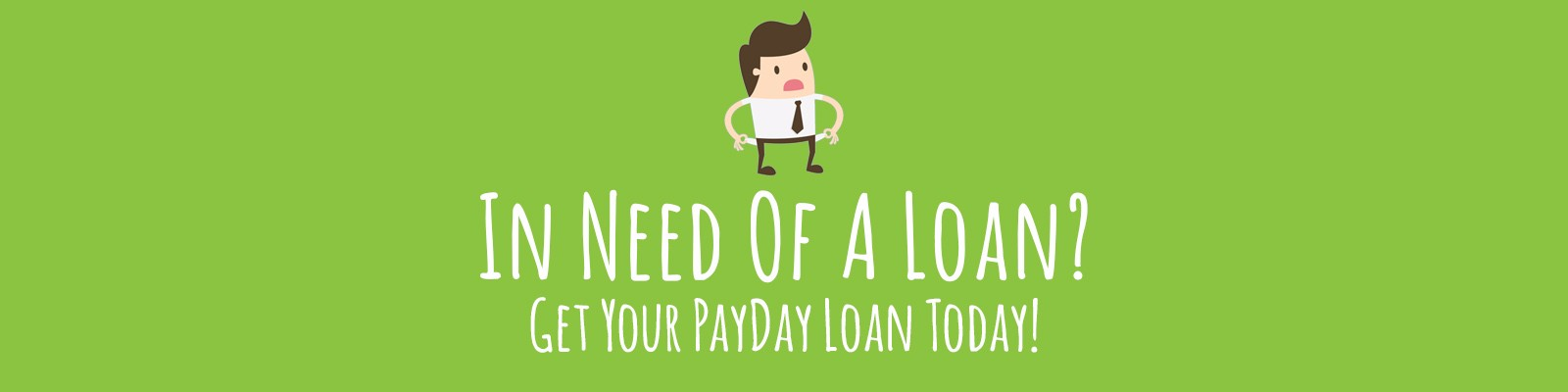 PayDay Loan Banner2