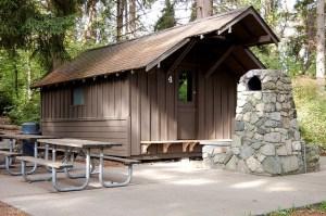 P4SS Summer Camp