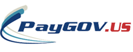 Pay4SchoolStuff.com Partners With PayGOV.us For Added Security And Reduced Fees