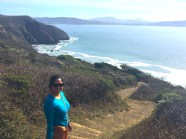 hike-down-to-black-beach