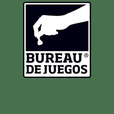 Bureau de Juegos