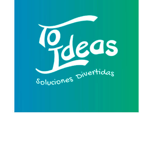 Ideas To