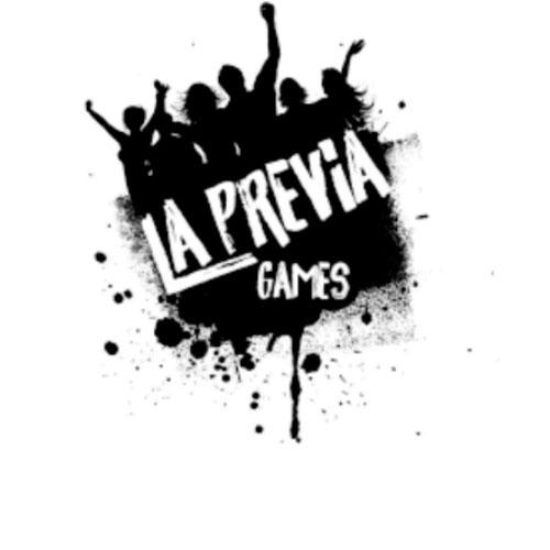 La Previa Games