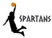 Big SHOUT OUT to Spartans Basketball! Our Long Island roots are deeeeeeep!