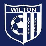 Payball partners with Wilton Soccer Assoc., one of the largest in CT