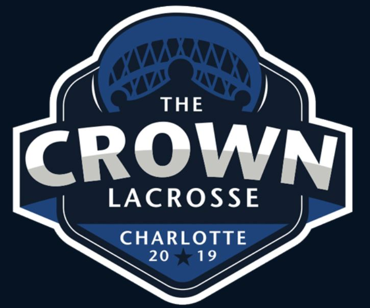 The Crown Lacrosse Classic Announces Parntership with Payball