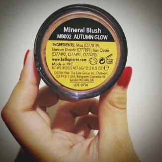 http://www.bellapierre.com/mineral-blush-4g.html
