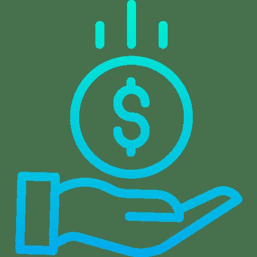 6 week salaryday borrowing products