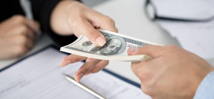 Image result for borrow money