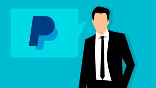 Payeer to PayPal: Exchange Payeer for PayPal at the best rate