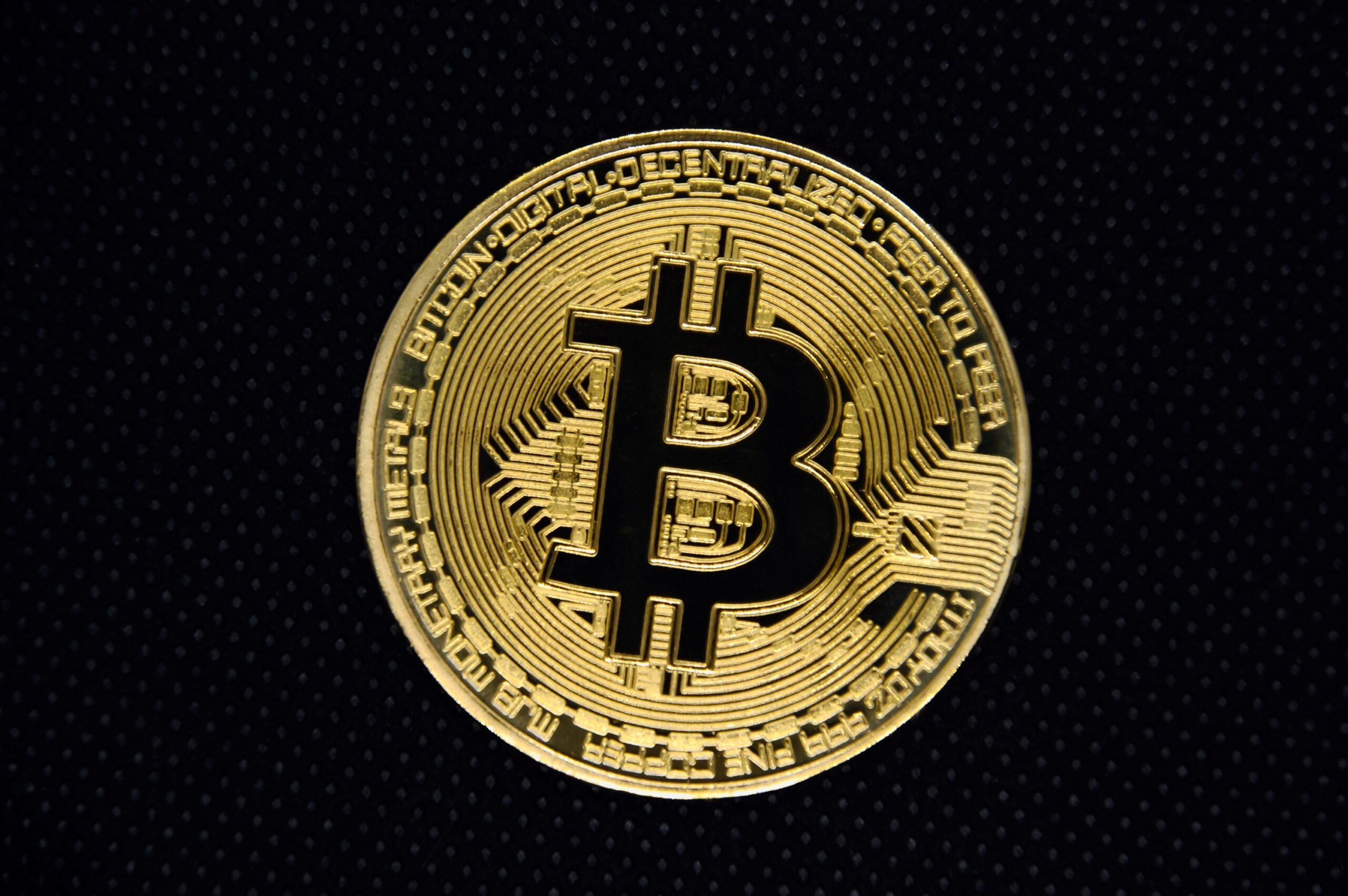 deposito bitcoin coinfloor