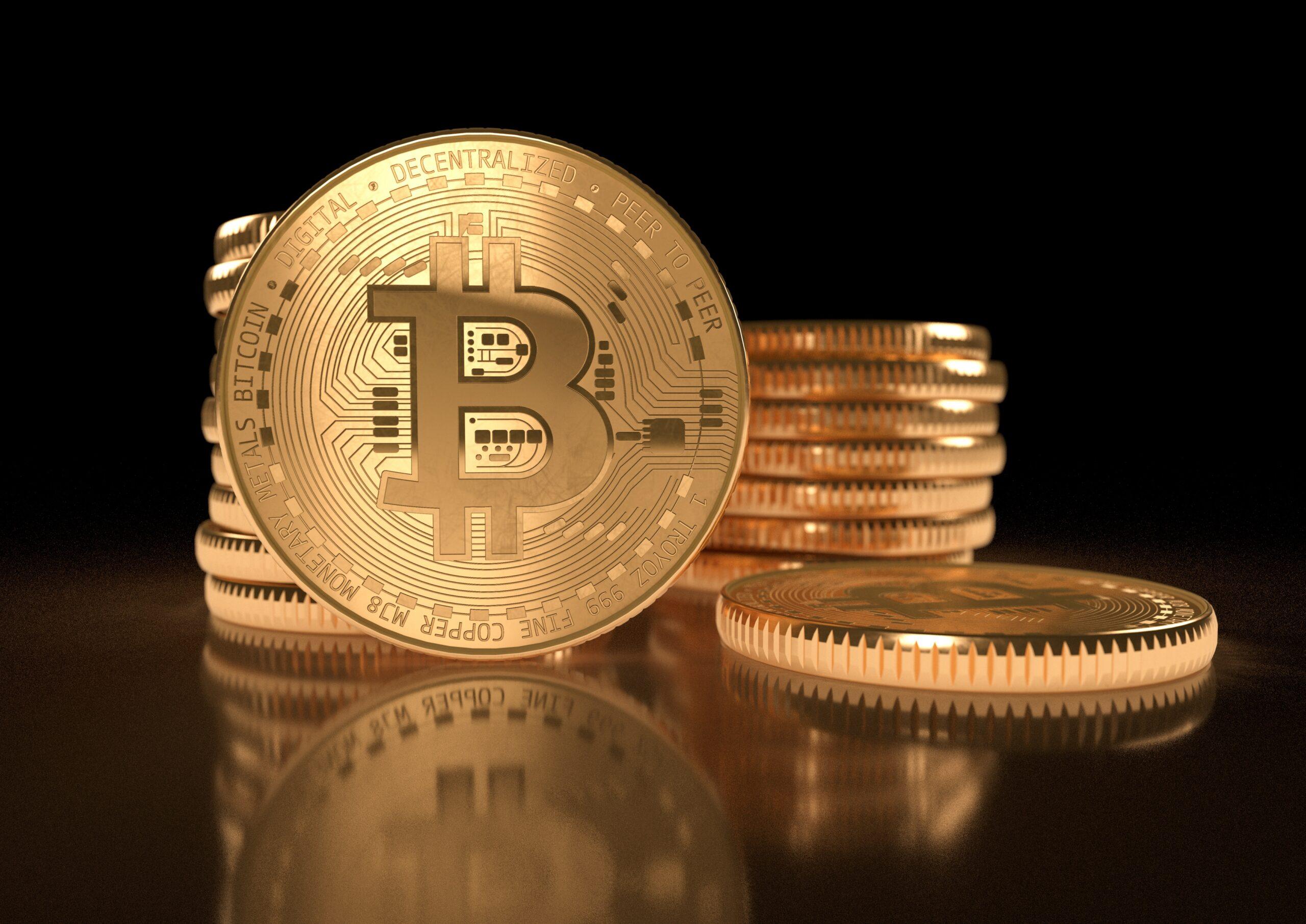 come inviare bitcoin tasse basse