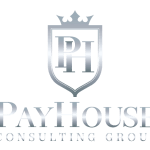 PayHouse Consulting Group