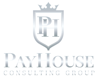 PayHouse