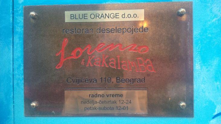 lorenzo-kakalamba-1