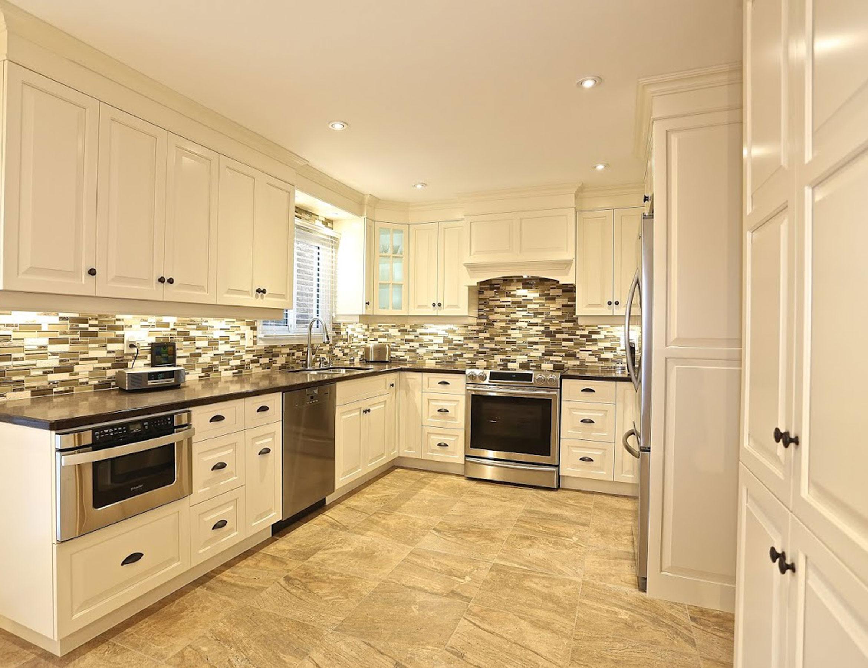 Payless Kitchen Cabinets Low Heel Sandals & Kitchen Cabinets Van Nuys | Payless Kitchen Cabinets Low Heel Sandals