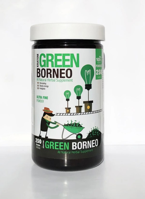 bb 250 powder green.jpg