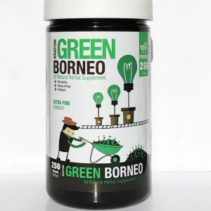 bb 250 powder green.jpg