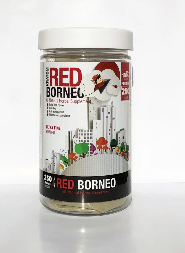 bb 250 powder red.jpg