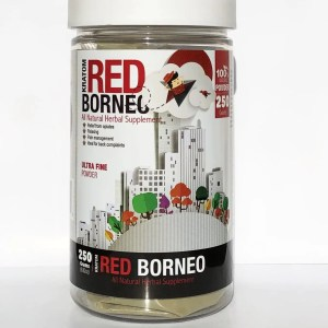 bb 250 powder red.jpg