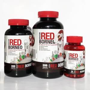bb capsules red.jpg