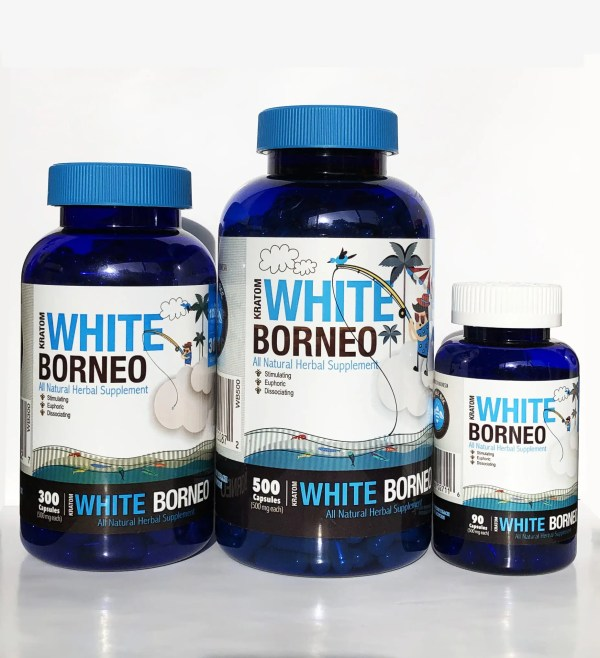 bb capsules white.jpg
