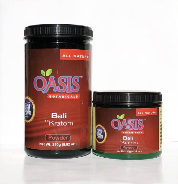 oasis powders bali.jpg