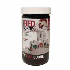 Bumble Bee Kratom Powder - Red Borneo