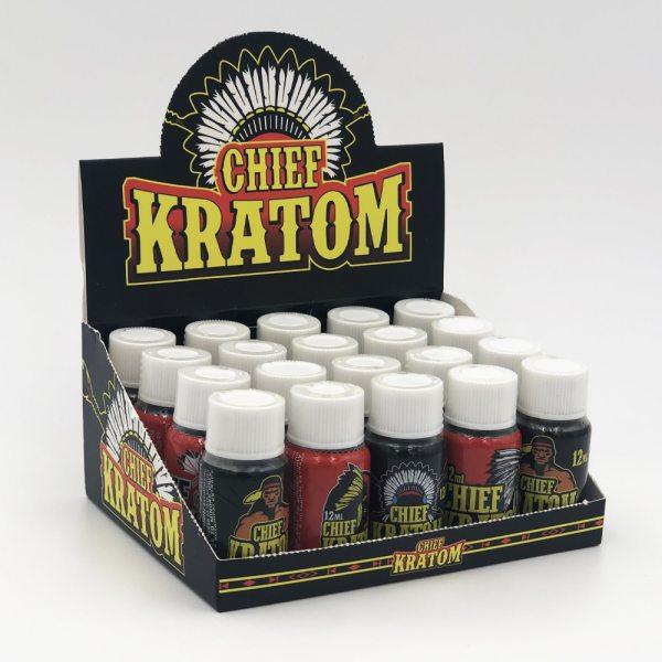chief-shot-box