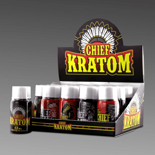 paylesskratom-chief-kratom