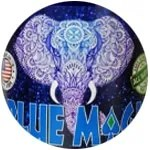 blue-magic-kratom-logo