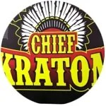 chief-kratom-logo