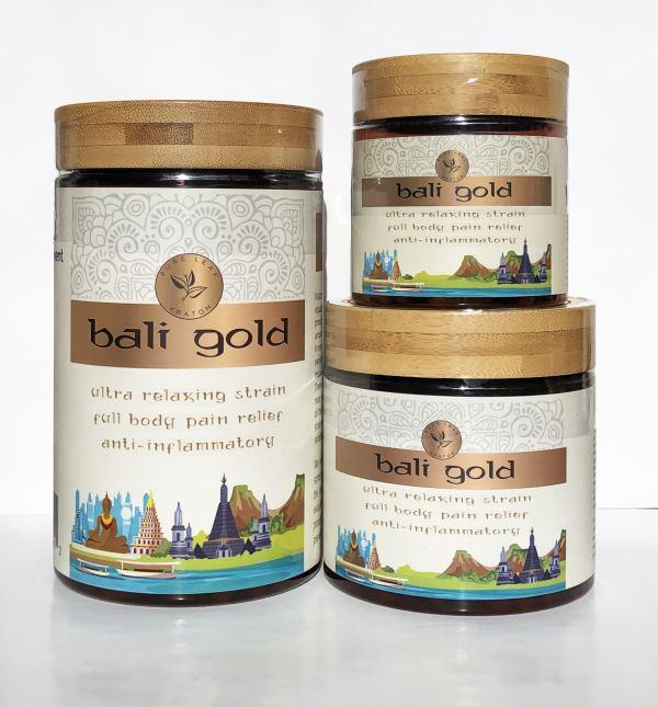 pure leaf bali gold capsules.jpg