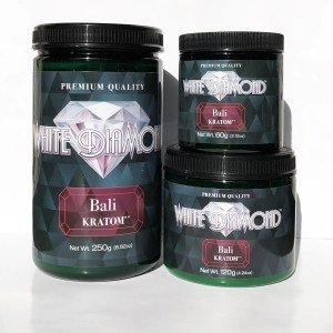 white diamond bali powders.jpg
