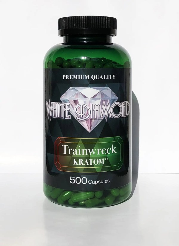 white diamond trainwreck capsules.jpg