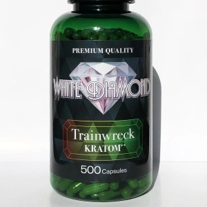 white diamond trainwreck capsules.jpg