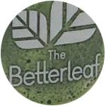 better leaf kratom logo