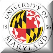 University of Maryland.