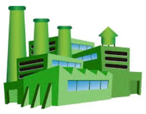 Domestic Production Activities Deduction