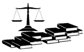 Lawsuit Settlements