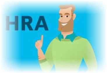 Health Reimbursement Arrangements (HRAs)