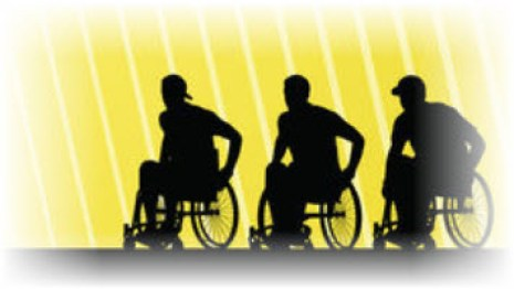 Disability Coverage for Employees