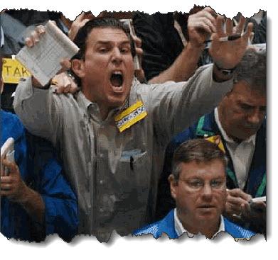 Nonstatutory Stock Options
