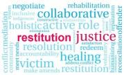 Amounts that Constitute Restitution