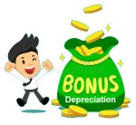Depreciation and Expensing under the Tax Cuts and Jobs Act (TCJA)