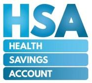 Health Saving Account (HSA)