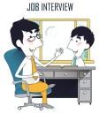 Interview Expense Allowances (Job Interview)