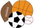 Sports Gambling including Football, Baseball, Soccer, and Basketball
