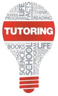 Doctor's Recommendation for a Child's Tutoring